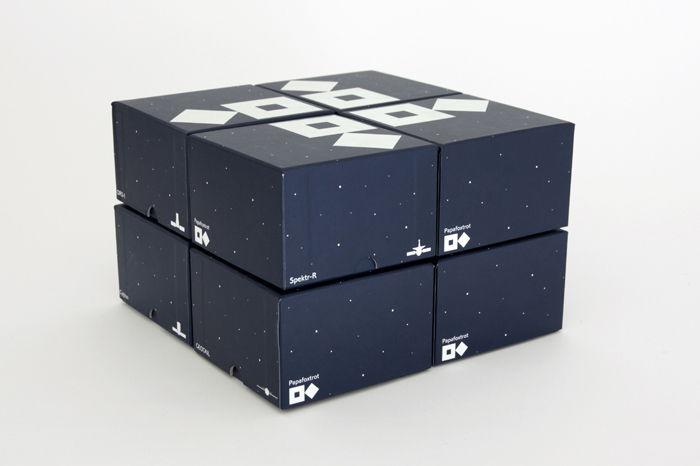 Papafoxtrot-Satellites-01.jpg