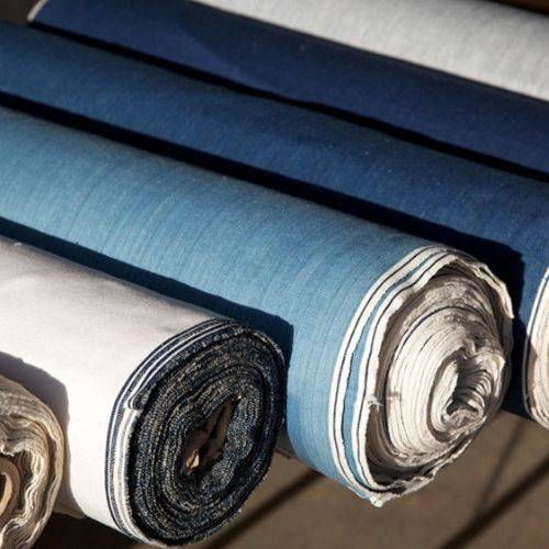 PROCUREMENT OF FABRIC