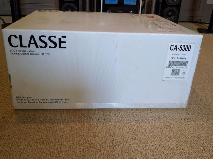 Classe CA-5300