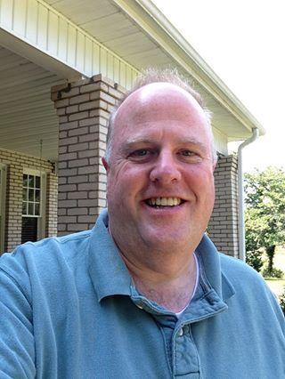 jfh100's avatar