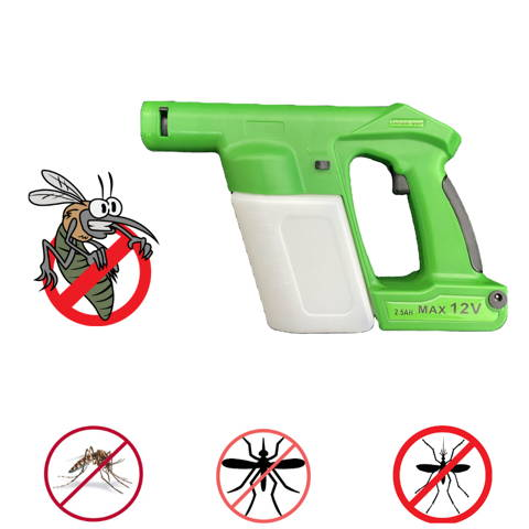 mosquito fogger spray, insecticide fogging, burgess insect fogger,