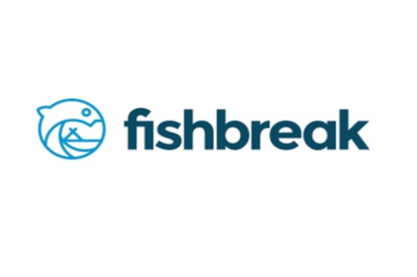 Fishbreak