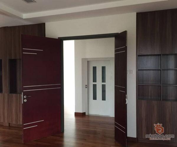 ecco-interior-construction-sdn-bhd-asian-contemporary-malaysia-selangor-living-room-interior-design