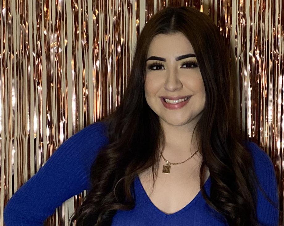 Kimberly Acosta , Support Teacher