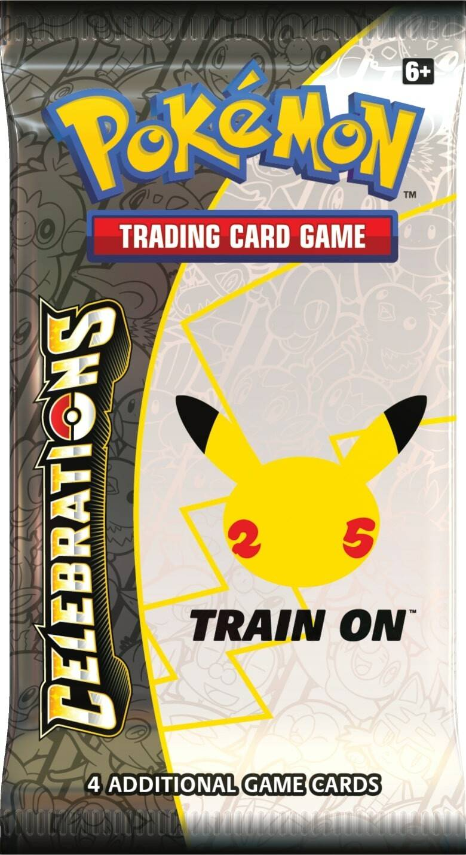 Pokemon-TCG-Celebrations-Booster-Pack
