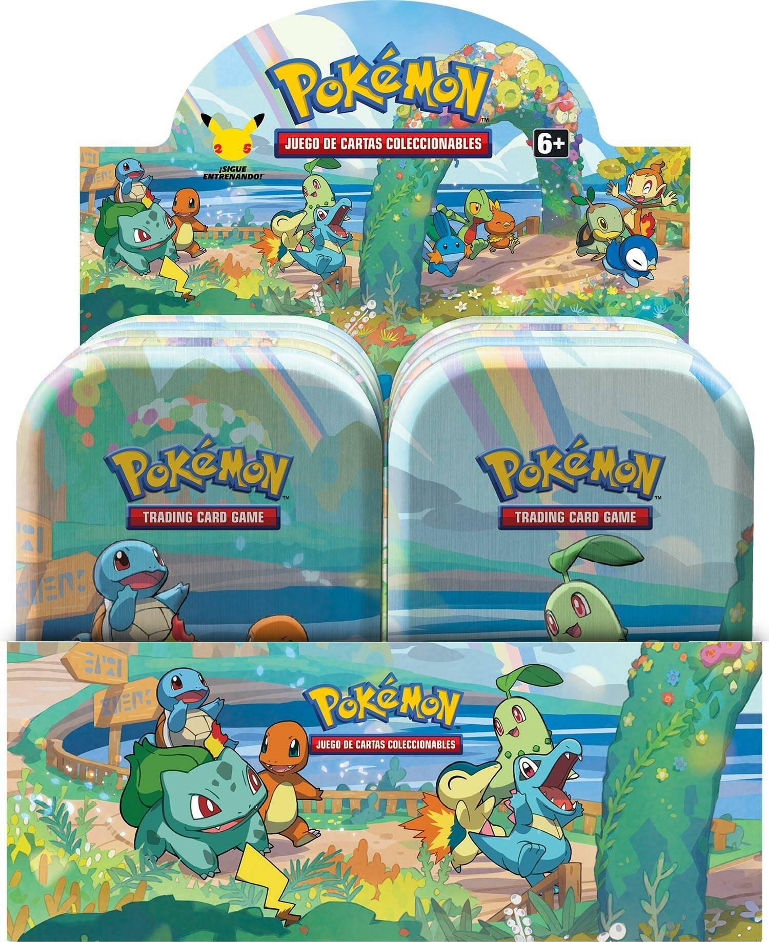 pokemon-celebrations-mini-tins