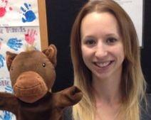 Ms. Lewis , Lead Teacher
