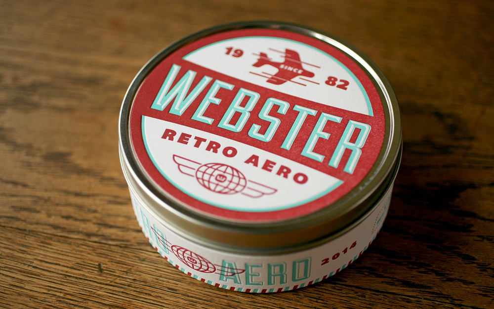 webster.retro.aero-2400-01.jpg