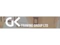 $250 Gift Certificate to GK Framing