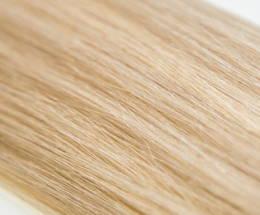 Beach Babe Hair Colour