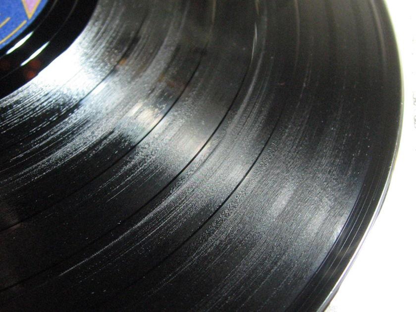 Jerry Goodman & Jan Hammer - Like Children  - 1974 Nemperor Records NE 430