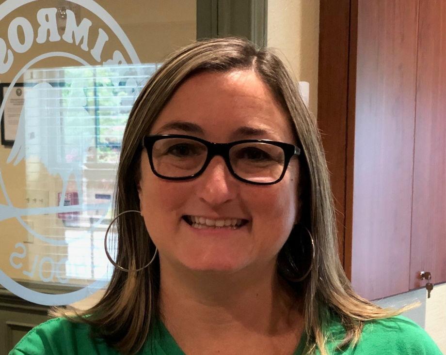 Ms. Tracy Krutsick , Director