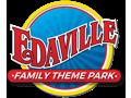 EXPLORE EDAVILLE FAMILY THEME PARK
