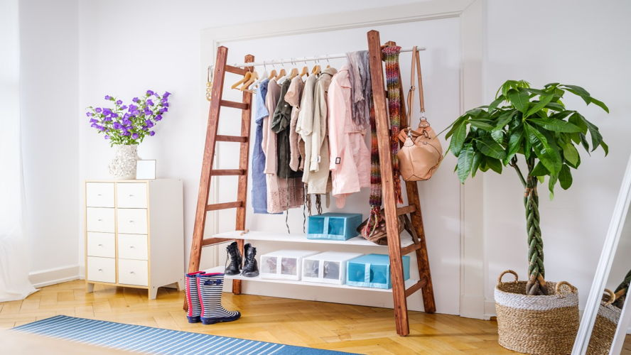 South Africa - Ladder_Wardrobe_Final_Horizontal_1_res_1280x720.jpg
