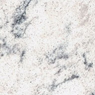 OPTIONAL QUARTZ COUNTERTOP- KOLAMS OP2161
