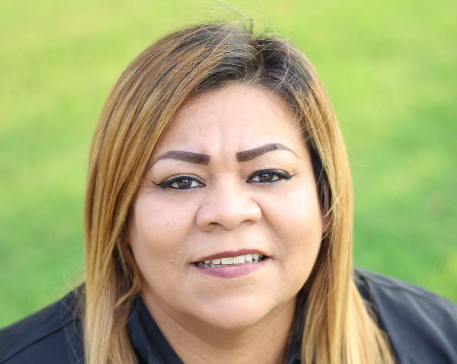 Velia Rodriguez , Lead Teacher- Early Preschool