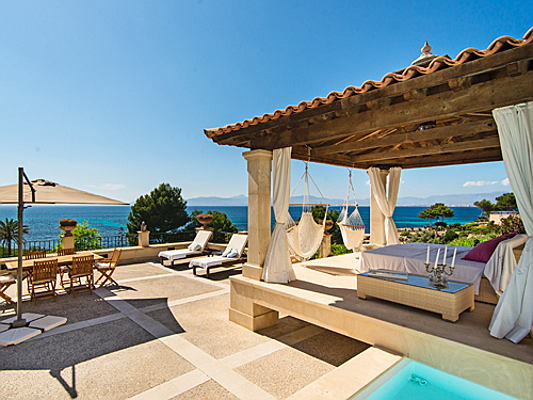 Costa Adeje - Six dream house ideas for today's perfect home