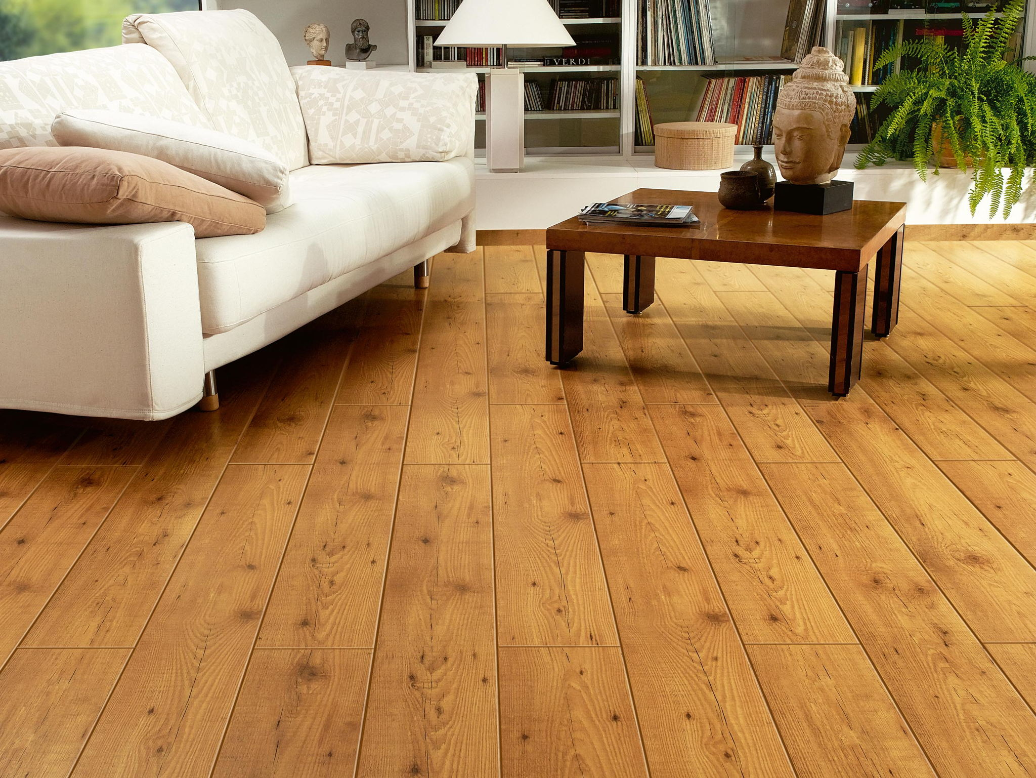what-to-consider-before-choosing-wooden-flooring -curtainsnmore