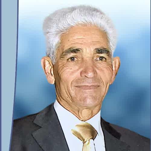 Pietro Steri