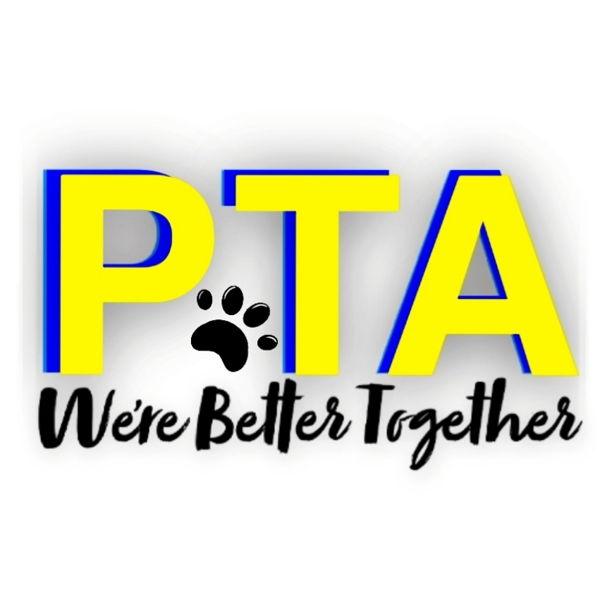Lincoln (Paramount District) Parent-Teacher Association, Inc.