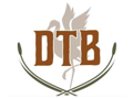 $150 DTB Gift Certificate