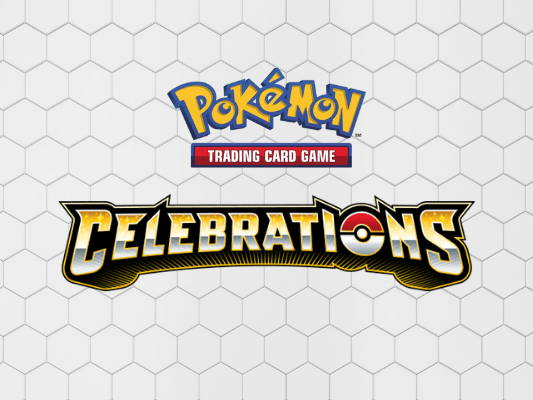 pokemon-tcg-celebrations