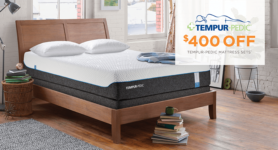 bed fmt target tempur tempurpedic side to contour a hei pillow p wid pedic back white