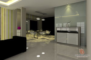 innere-furniture-contemporary-modern-malaysia-negeri-sembilan-dining-room-living-room-3d-drawing