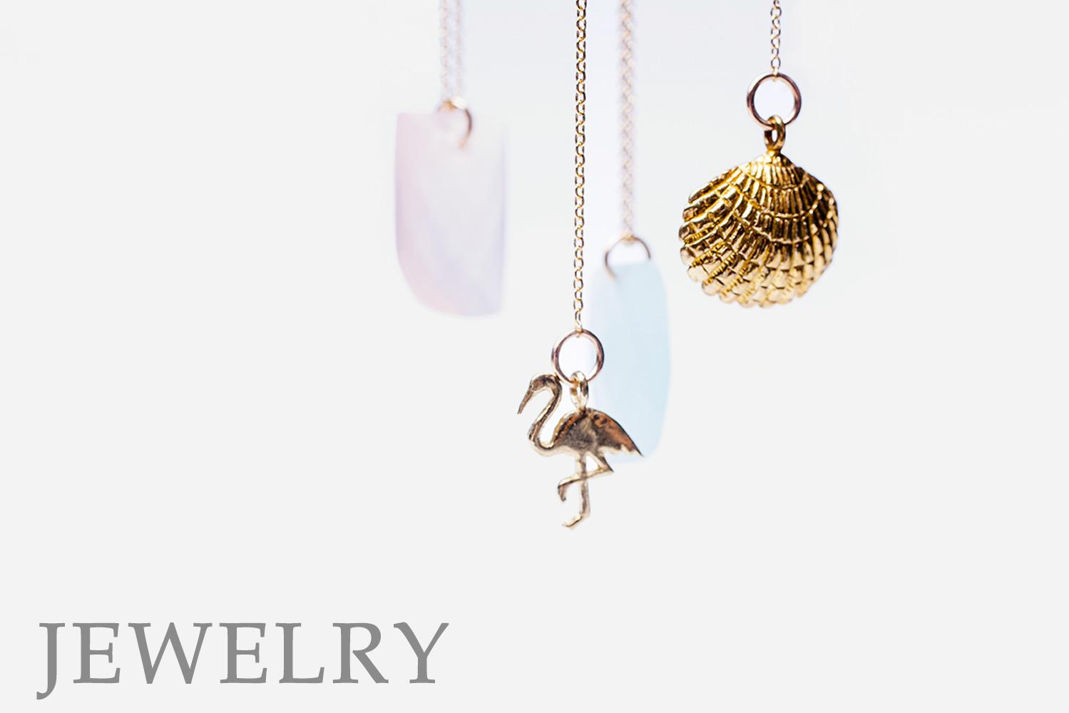 Shop Womens Jewelry