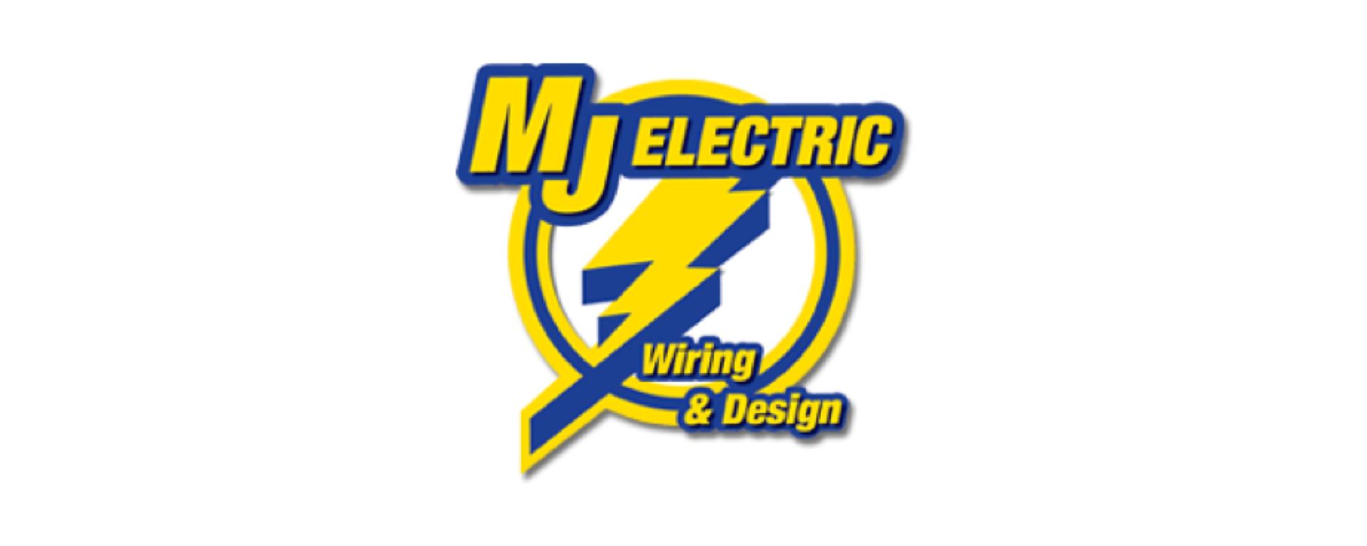 MJ Electric