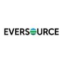 Eversource Energy logo