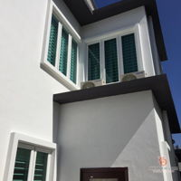 orinoco-design-build-sdn-bhd-modern-malaysia-selangor-exterior-others-interior-design