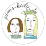 Pims_kids
