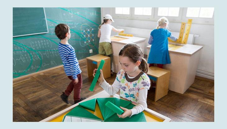technische sammlung dresden museum lernbereich