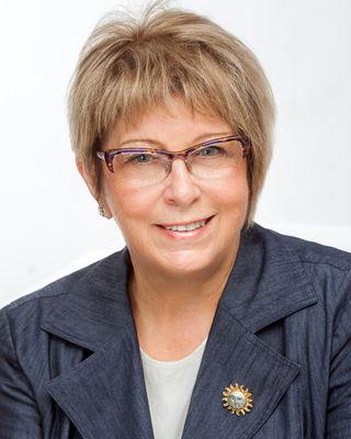 Lise D. Ferland