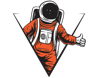 Flarespace icon for shop by bundle
