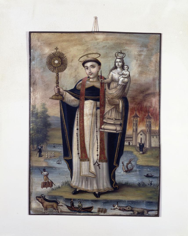 San Jacinto Yaguachi