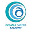 Oceania Career Academy logo