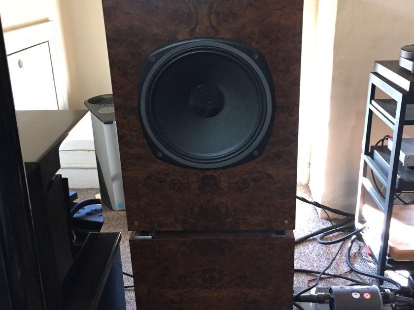 Hart Audio Evo-1 Loudspeaker
