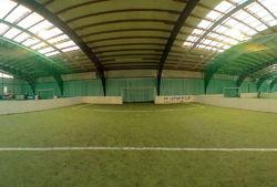squash tennis nord schlehuber fußballhalle