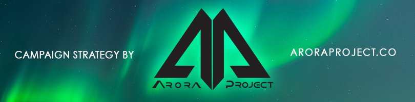 The Arora Project