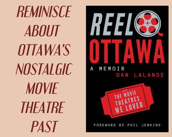 Ottawa Rewind 2 by Andrew King