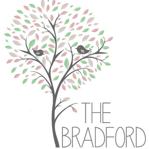 The Bradford Thumbnail Image