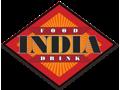 $100 Gift Certificate to Chef Prasad Chrinomula's INDIA