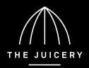 The Juicery logo
