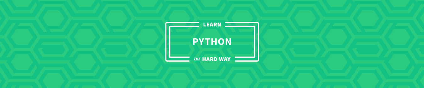 19 best alternatives to Learn Python the Hard way as of 2019