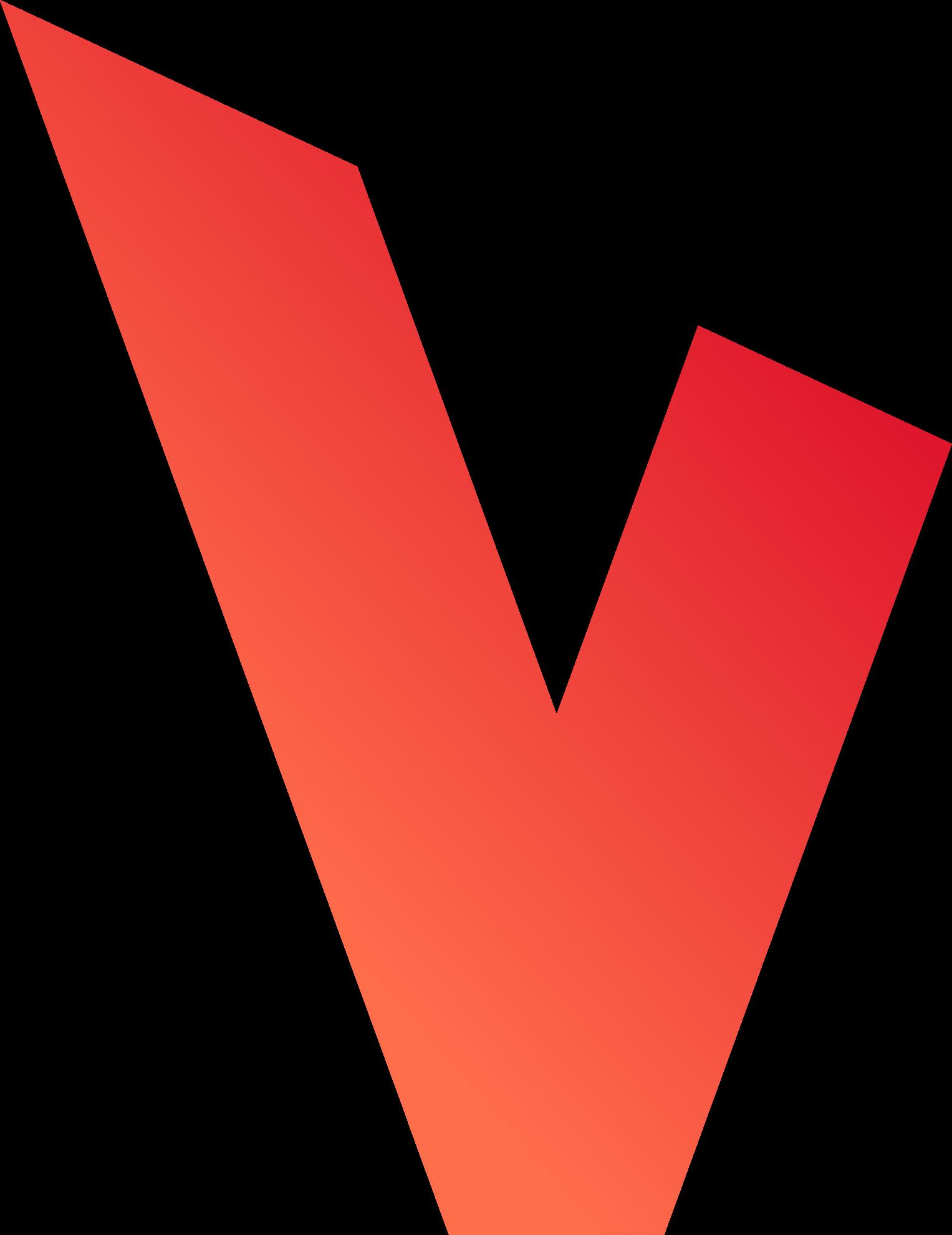 Logo frivo 2@3x