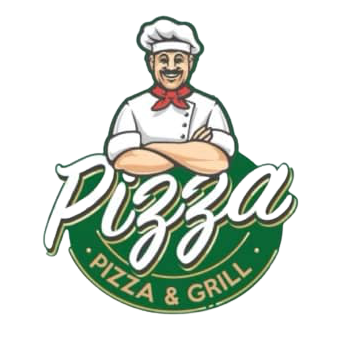 Logo - Cafe Stoppestedet