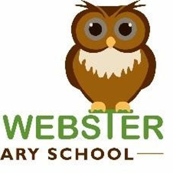 Daniel Webster Elementary PTA