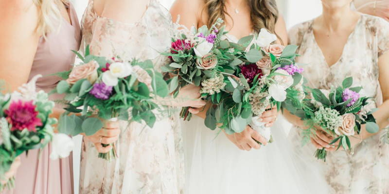 Why Weddings Planners Shouldn't Be Optional